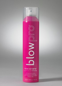 blowprow
