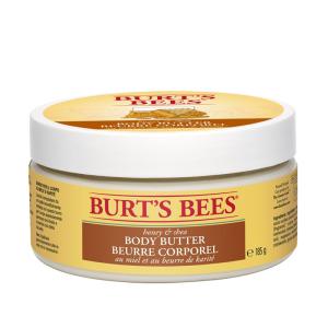 Burt´s Bees Body Butter
