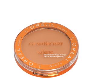 glam-bronze-la-terra-1[1]