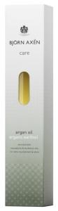 Björn Axen Argan Oil