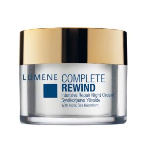Lumene Complete Rewind