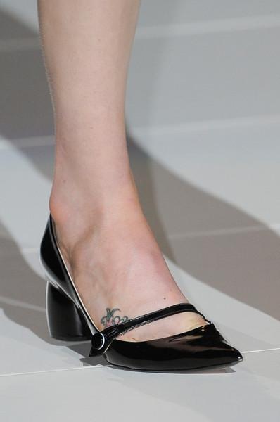 Marc Jacobs skor