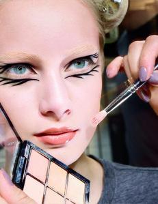 Studio-ProConcealandCorrectPalette-Beauty-72