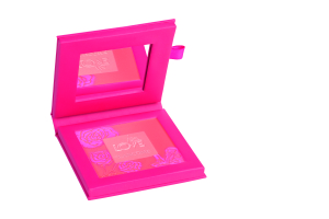 LANCEME_PALETTE_BLUSH_IN_LOVE_10_PECHE_JOUE_JOUE