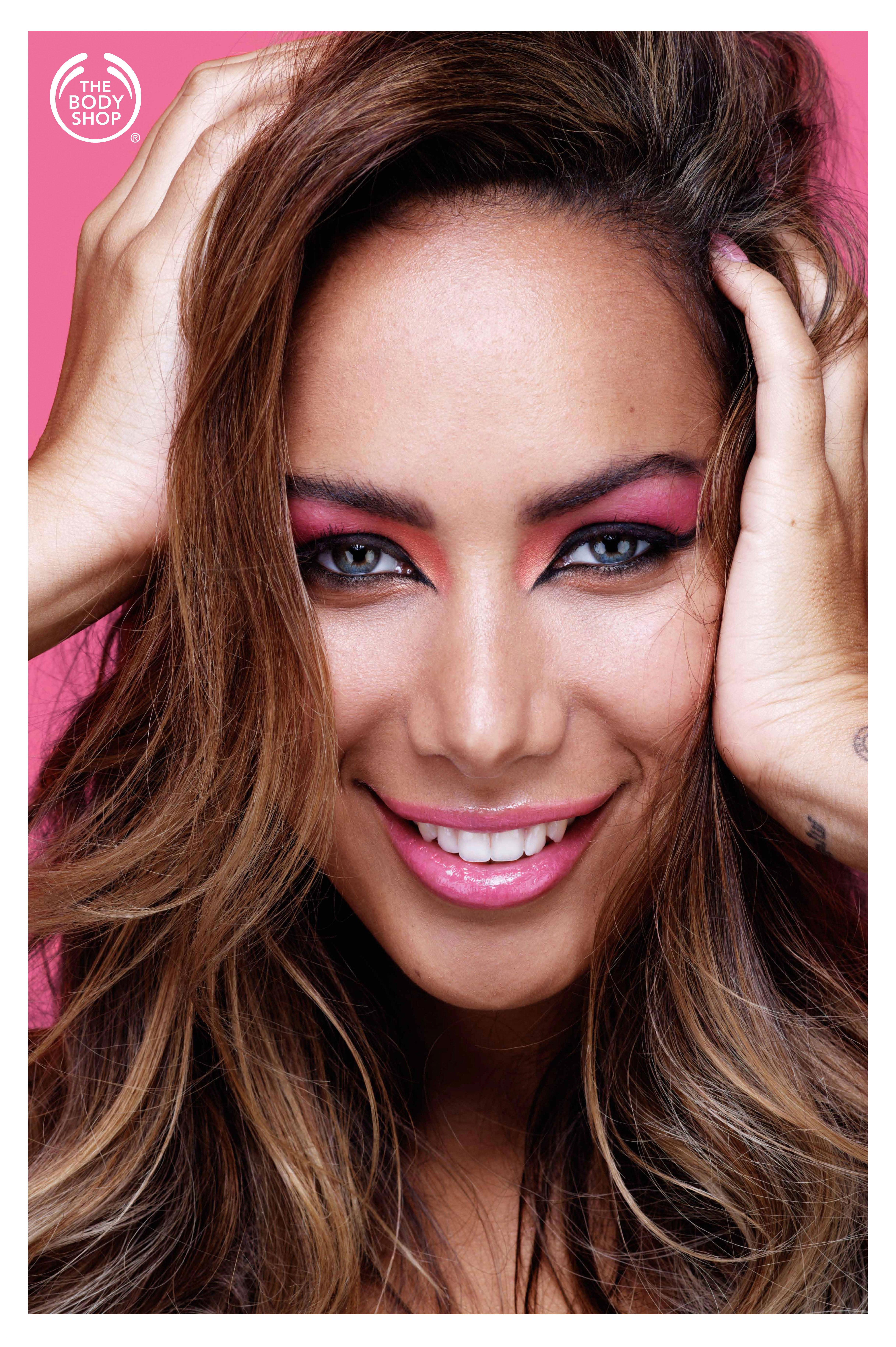 Leona Lewis (2)
