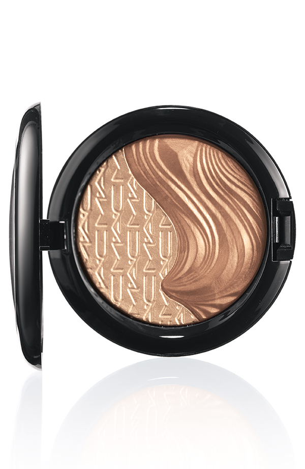 IN EXTRA DIMENSION Skinfinish - Double Definition