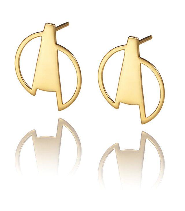 David-&-Martin-Drift-Earrings_Small_G