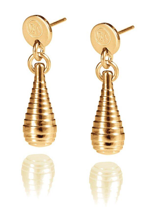 David-&-Martin-Drop-Earrings_Short_G