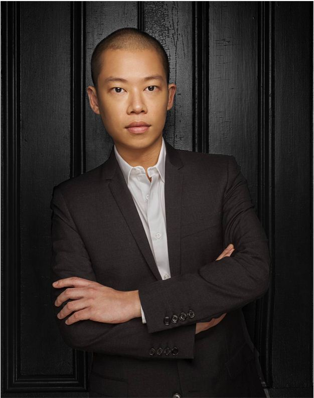 Jason Wu_Portrait[5][1]