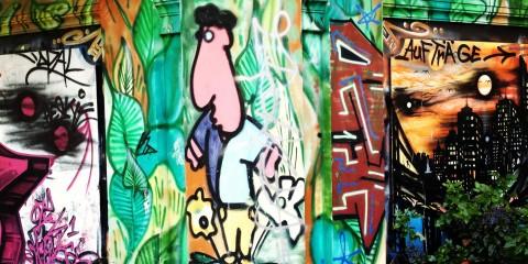 leipzig-graffiti-2
