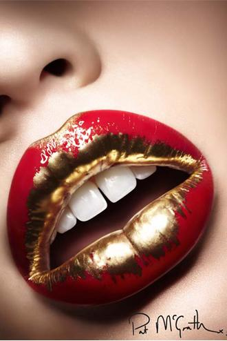 Pat-Mcgrath-Make-Up-2