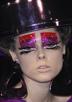 Pat-Mcgrath-Make-up