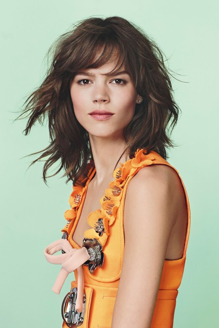 freja-beha-vogue-18jul13-josh-olins_b_426x639