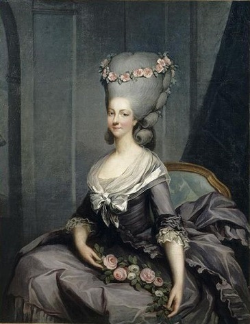 marie-louise_of-savoy_madame_lamballe_ca1776_by_antoine_callet_1741-1823_versailles_inv9818