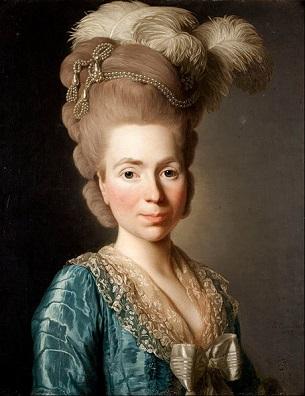 Princess_Natalia_Petrovna_Golitsyn,_born_Tjernysjev_1777_by_alexander_roslin _1718-1793_malmo_konstmuseum_MM011162