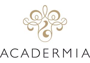 acadermia-logo-rgbsmall