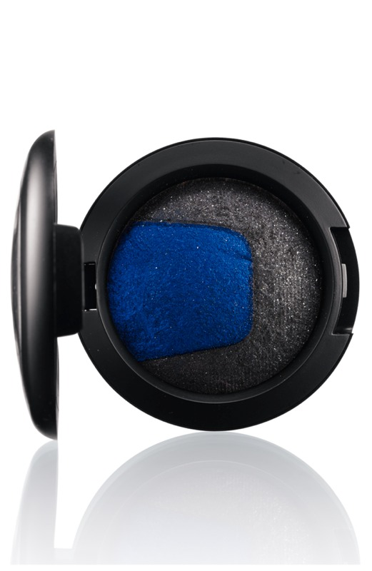 DIVINE NIGHT Mineralize EyeShadow Tonight's Temptation.jpg