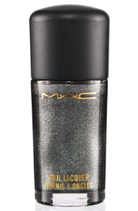 DIVINE NIGHT Nail Lacquer Military.jpg