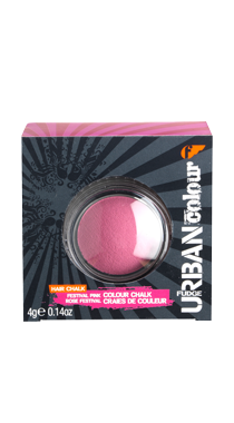 size4_urban_chalk_pink