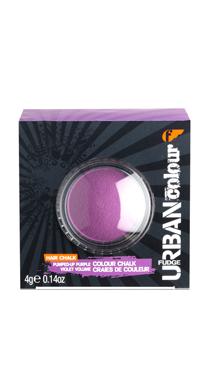 size4_urban_chalk_purple