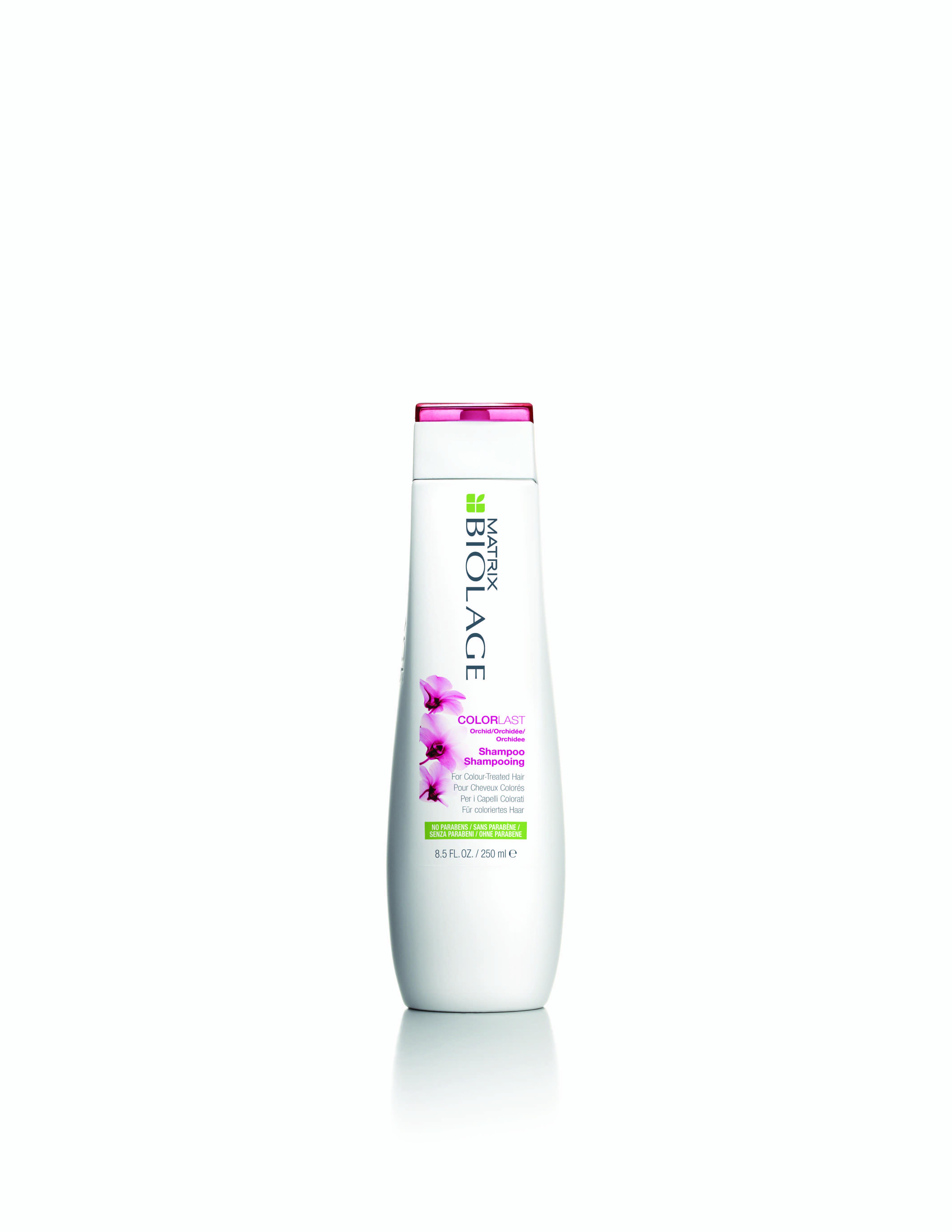 Matrix Bio ColorLast Shampoo 189 kr