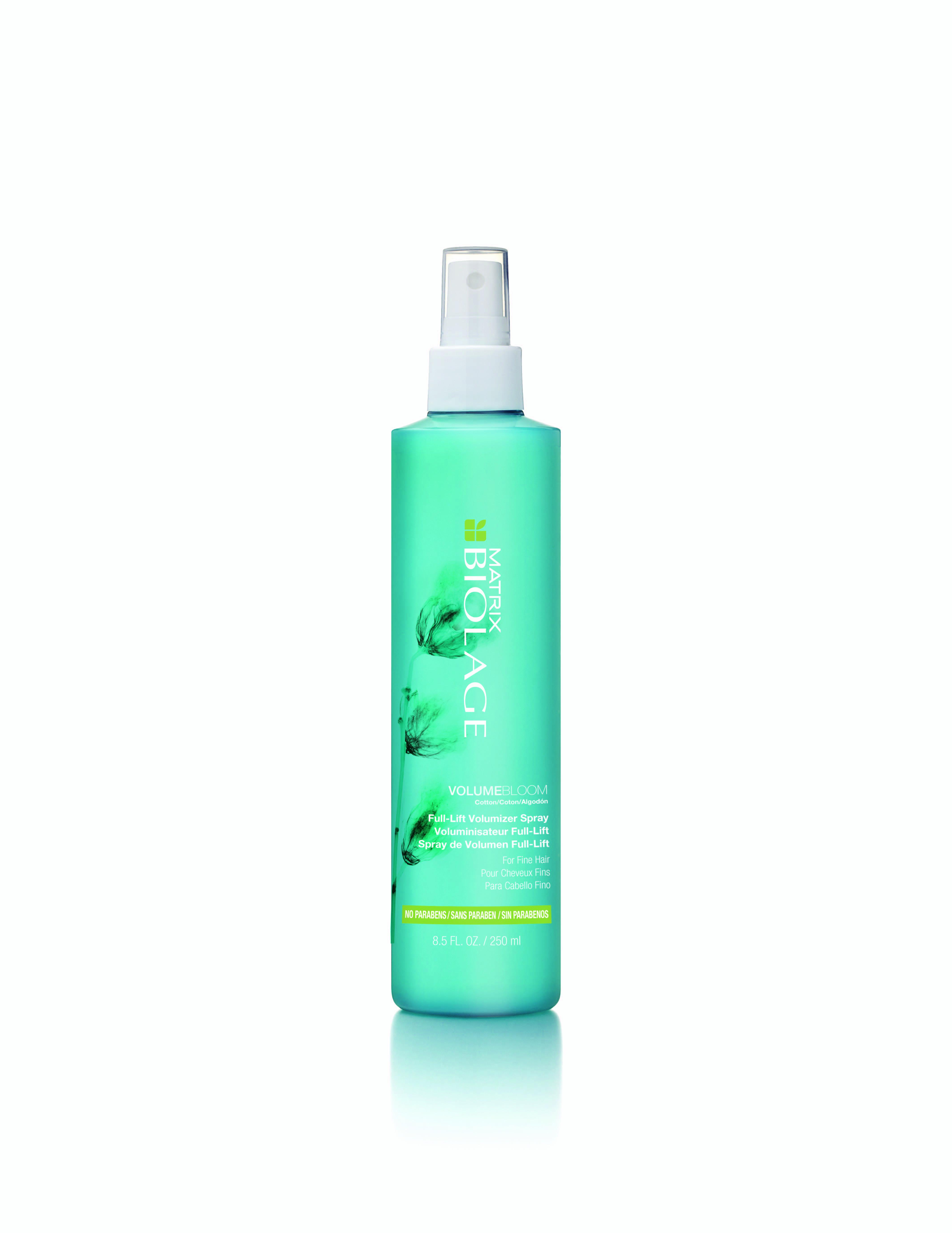 Matrix Bio Volume Full-Lift Spray 194 kr