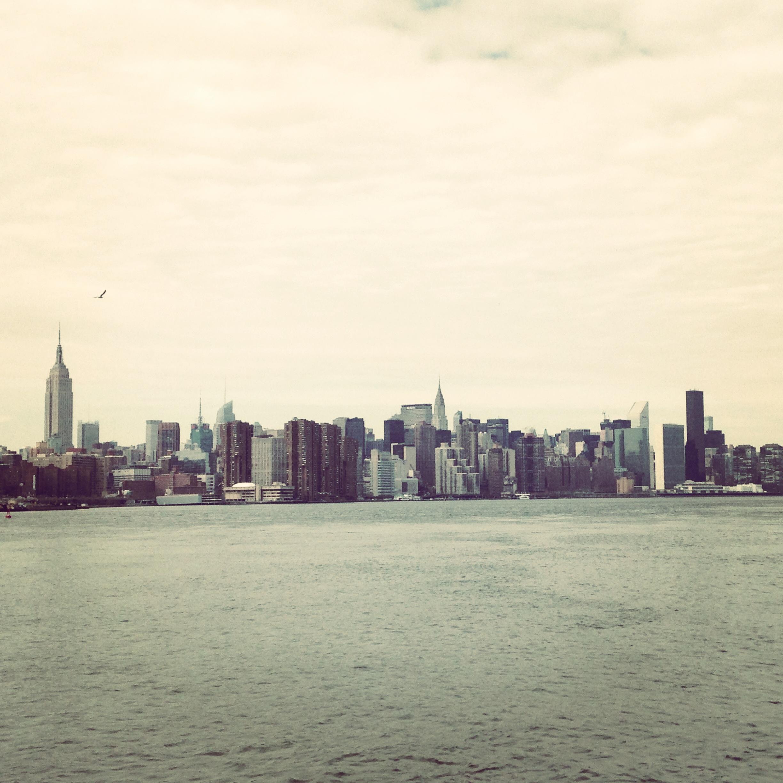 Manhattan elinfagerberg.se