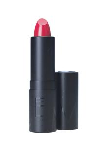 Lipstick_Watermelon