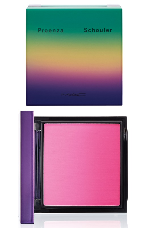 PROENZA SCHOULER Blush Ombre - Sunset Beach.jpg