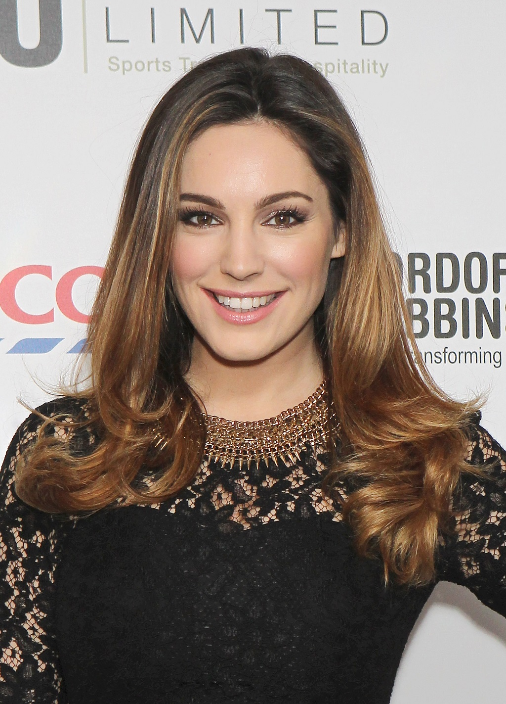 kelly-brook-15