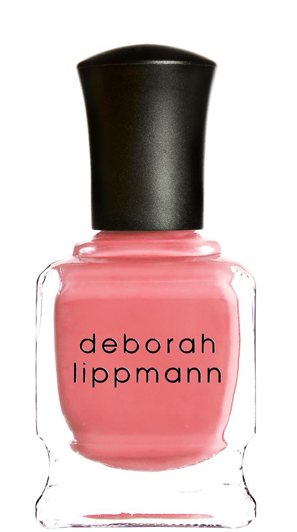 Deborah Lippmann BREAK 4 LOVE created with Inez, 169 kr