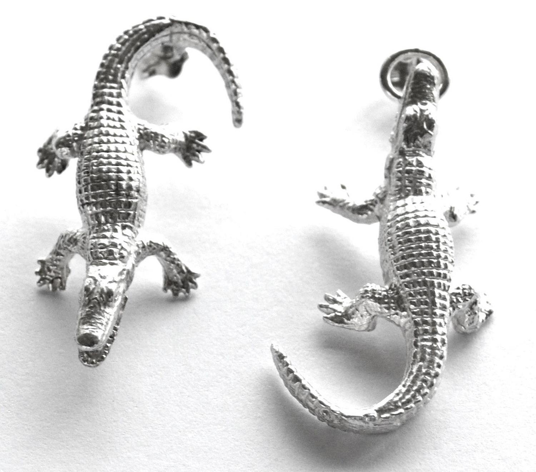 CarolinneB Alli earrings