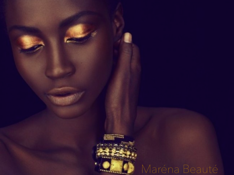Marena modell