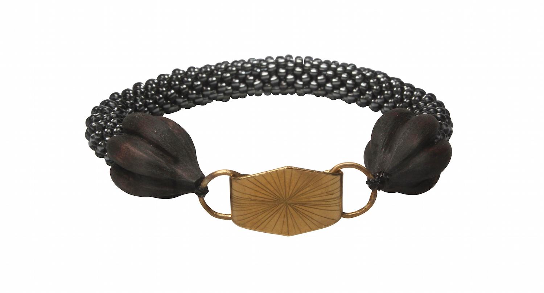 qvist_jewellery017