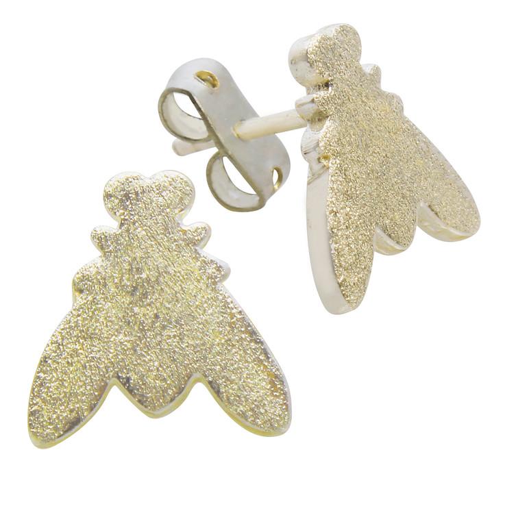 """""""CU Jewellery   www.cujewellery.com  0706 10 51 15"""