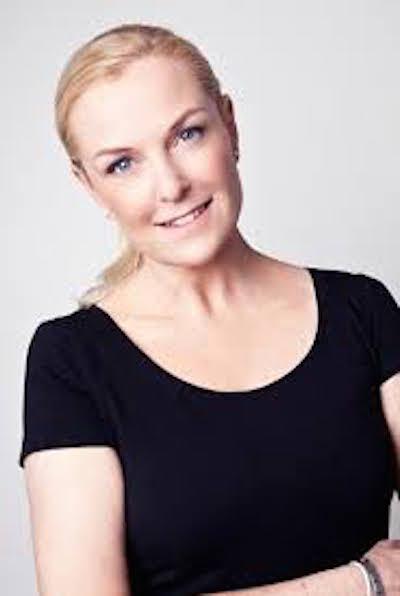 Anna-Cari Gund Elinfagerberg.se