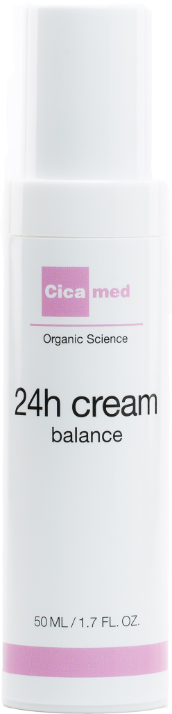 cicamed-sensitive-face-mist-255kr