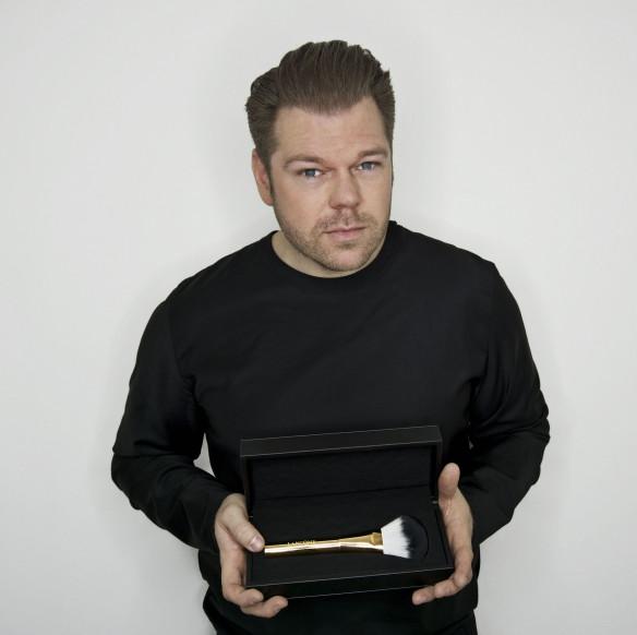 Henrik Steen