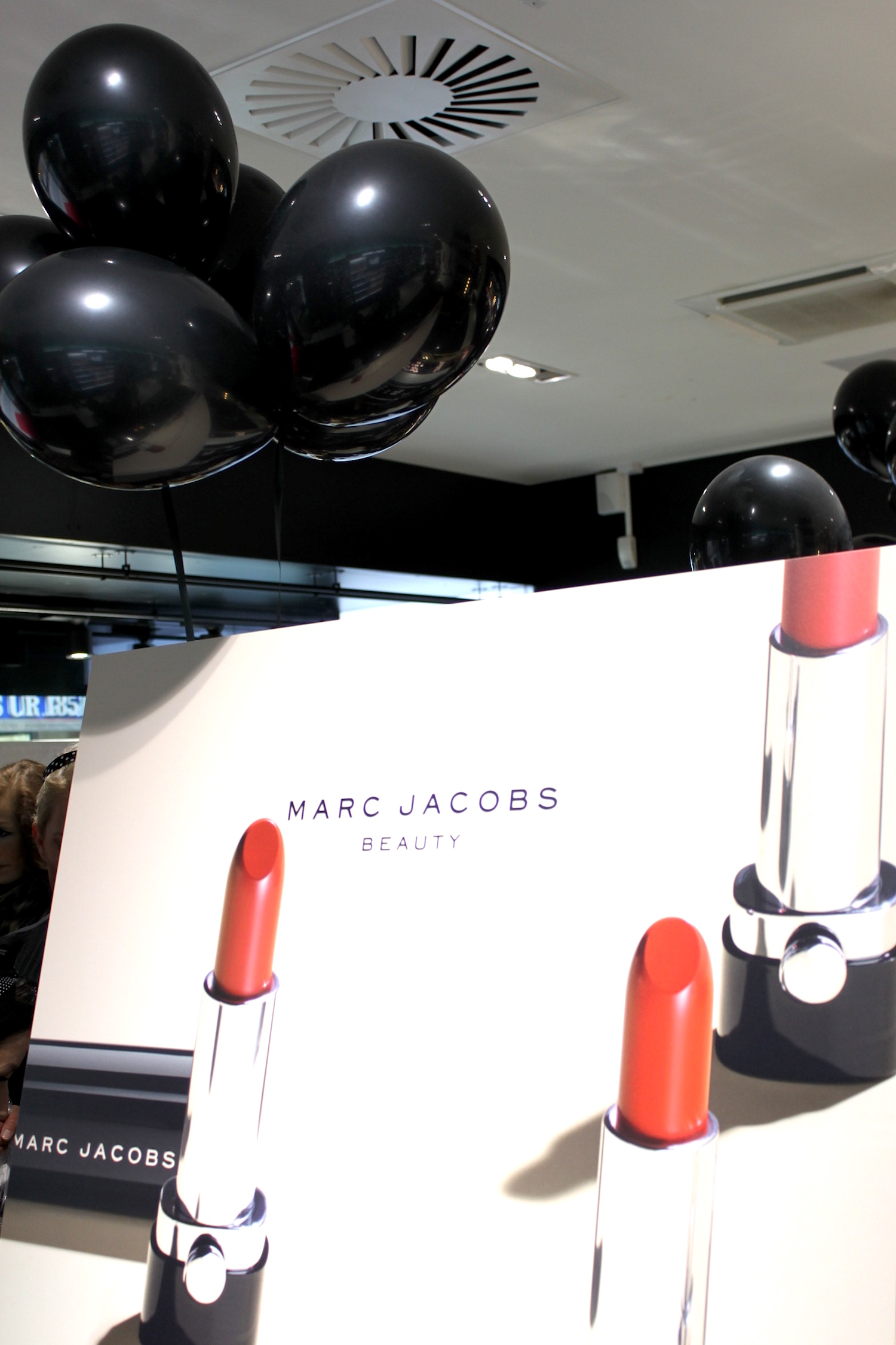 Marc Jacobs elinfagerberg