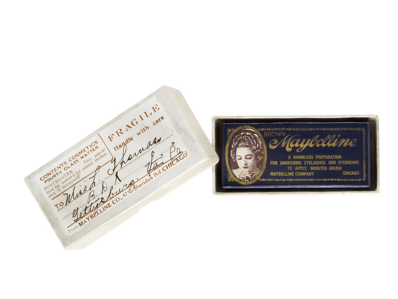 MAY_100YR_Products_1915-1920s_maybelline eyelash darkener 1