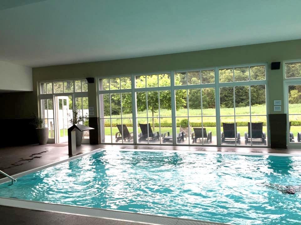 spa tyskland crivitz pool elinfagerberg.se