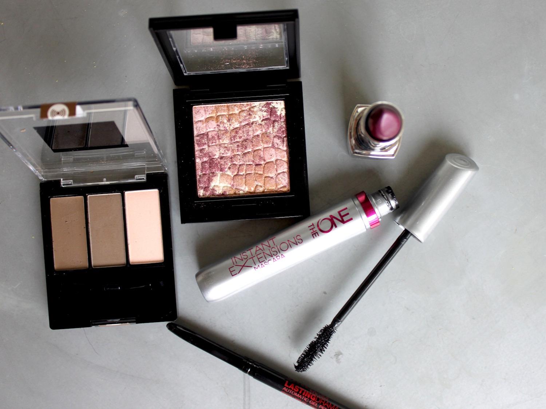 elinfagerberg.se blandad makeup