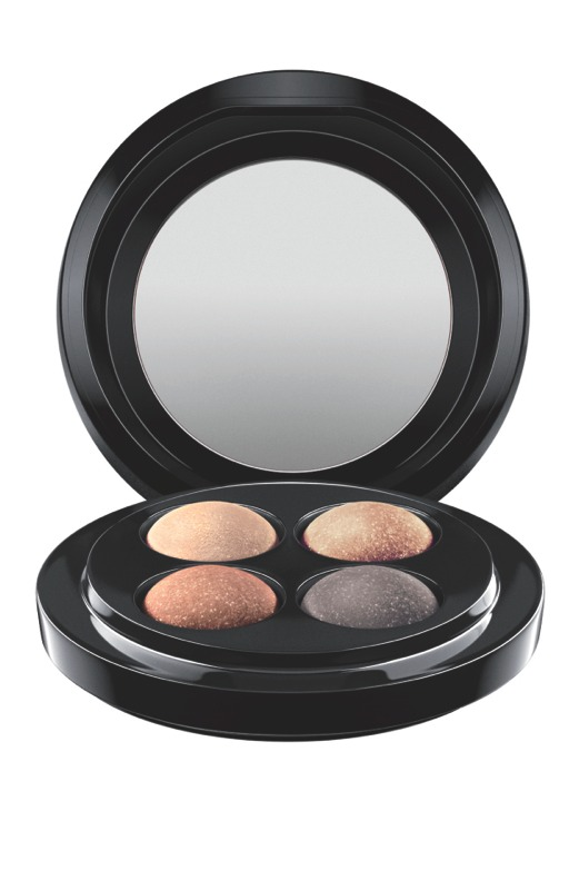 HAUTE DOGS MINERALIZE EYE SHADOW X4 A Glimmer Of Gold.jpg