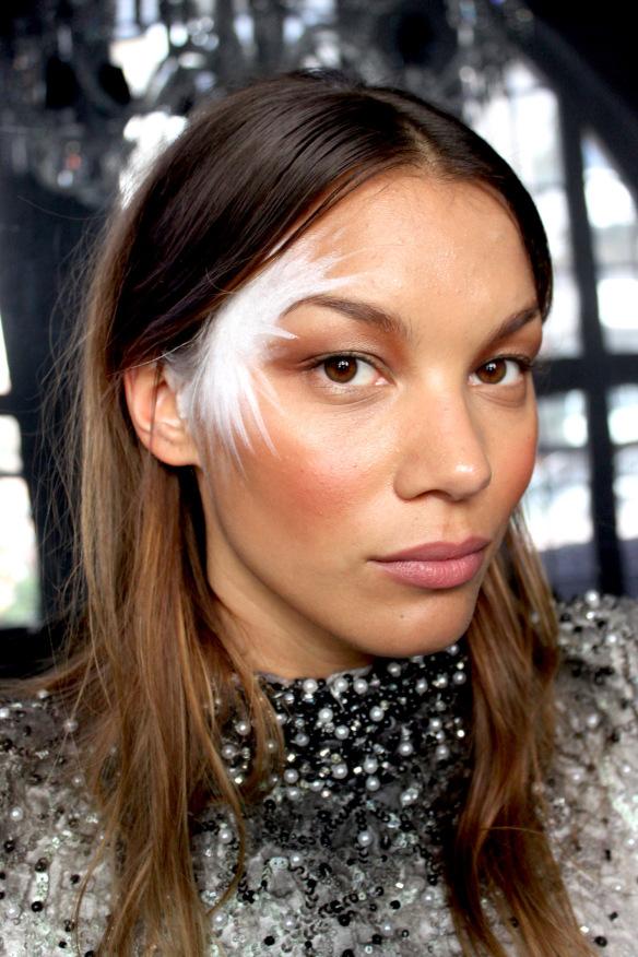Makeupstore arctic profil