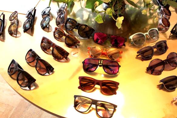 pressdag2 solglasögon