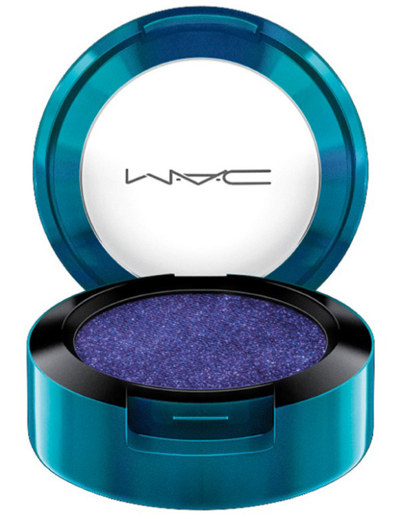 HOLIDAY 2015 Magic of the Night Colourdrenched Pigment - Ascent Of Glamour_72.jpg