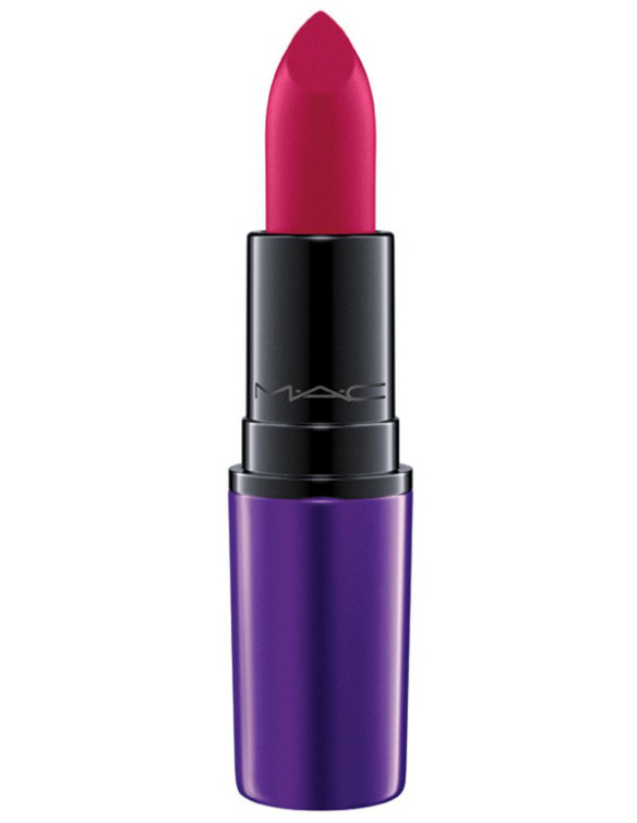 HOLIDAY 2015 Magic of the Night Lipstick - All Fired Up.jpg