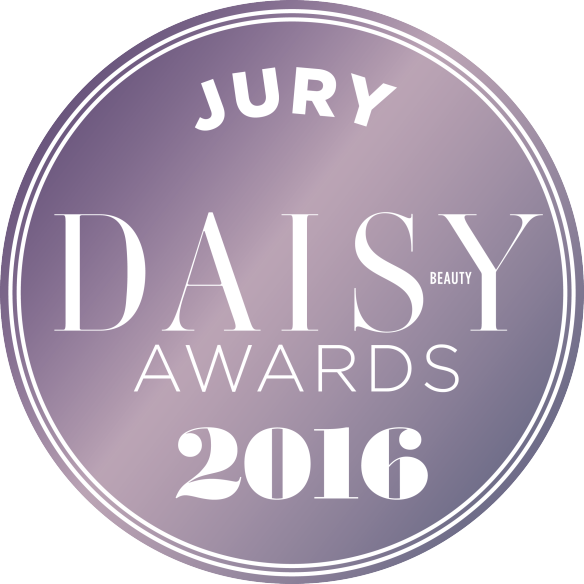 DBA-JURY-2016banor