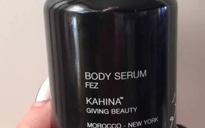body-serum-fez-kahina-elinfagerberg-se-2