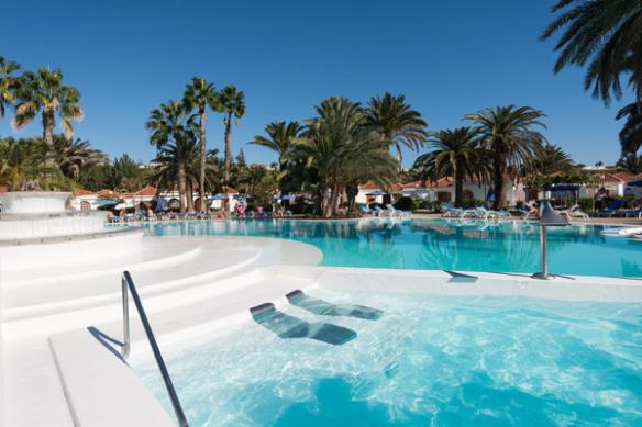 eo-hotel-hidroteraphy-pool-2